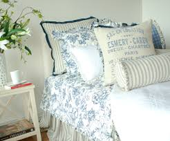 french laundry home hton clic duvet cover collection