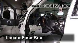 interior fuse box location 2010 2015 lexus rx350 2010 lexus interior fuse box location 2010 2015 lexus rx350 2010 lexus rx350 3 5l v6