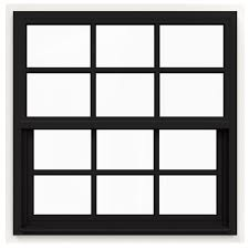Jeld Wen Vinyl Window Color Chart 36 X 12 Exterier Windows Nzdusdchart Com