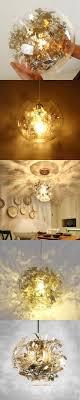 best closet lighting. Motion Sensor Closet Light Fixture Fresh 414 Best Lights \u0026 Lighting Images On Pinterest