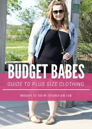 find cheap plus size clothing cheap plus size clothing stores fatgirlflow com size clothing