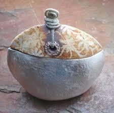 Avis Gardner | Glazes for pottery, Pottery bowls, Ceramic bowls