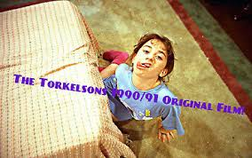 THE TORKELSONS 1991 On-Set Color 4x6 Photos From Original Negs! The Kids!  #13 - $5.00 | PicClick