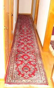 carpet runners for hall hall runner rugs for