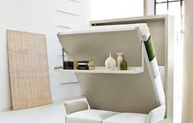 10 space saving furniture hacks for your tiny apartment compact apartment furniture