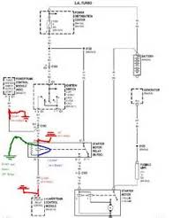 dodge neon radio wiring diagram image 2005 dodge neon srt 4 radio wiring diagram images on 2005 dodge neon radio wiring diagram