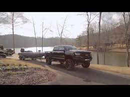 CHEVY BLACK WIDOW LIFTED TRUCKS — SCA Performance | Black ...