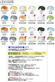 Asian Fitting Japan Fitting Japan Regular Article Plano Lens Snowboarding Snow Goggle Rig With The Electric Goggles Electric 14 15 Rig For Each 16