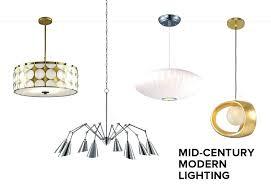 mid century modern lighting reproductions. Mid Century Chandeliers Modern Lighting Reproductions Design Ideas Within Diy Chandelier Clashgen.club