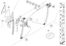 bmw door diagram simple wiring diagram realoem com online bmw parts catalog bmw e60 wiring diagram bmw door diagram