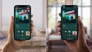 iOS 15 kommt mit leistungsstarken neuen Features, um in Verbindung zu  bleiben, sich zu konzentrieren, Neues zu entdecken und mehr - Apple (DE)
