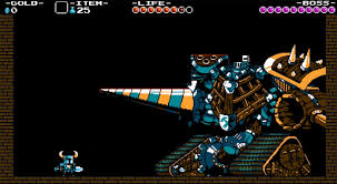 Image result for shovel knight