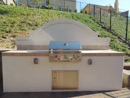 Outdoor Kitchen Designs With Pool Simple Bbq Islands San Diego Outdoor Kitchen Contractors San Diego