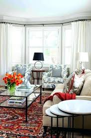 oriental rug gallery how to mix oriental rug with modern furniture furnishings essentially make sure some oriental rug gallery
