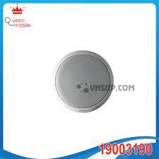 Loa âm trần Bosch LBC3099/41 giá rẻ tại QueenMobile