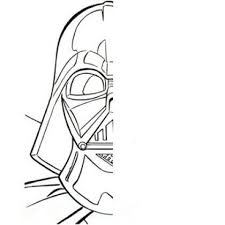 Small Picture Best 25 Darth vader images ideas only on Pinterest Darth vader