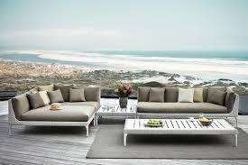wonderful high end outdoor furniture best luxury outdoor furniture brands
