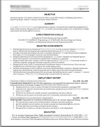 Template Engineering Resume Template Click Right Here To Access My