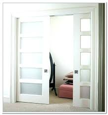 frosted glass bifold doors medium size of cabinet hinges living room frosted glass bifold doors frosted