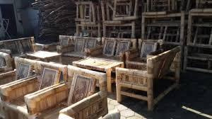 hadapi tpp pengusaha furniture laan diversifikasi pasar