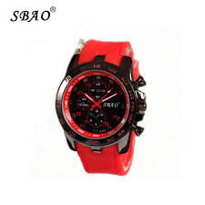 popular 50mm watches for men buy cheap 50mm watches for men lots 50mm case large sport watches for men waterproof casual quartz military watches hot silicone dress
