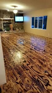 Awesome Cheap Diy Flooring Ideas And Area Rugs Inside Cheap Flooring Ideas  ...