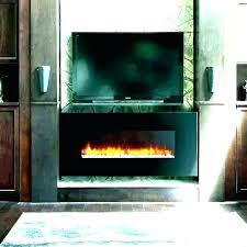 wall mount fire place 47sinfo wall mount fire place electric wall fireplace small electric wall fireplace