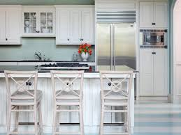 Tile Kitchen Floors 17 Best Images About Kitchen Floors On Pinterest Ceramics Ceramic