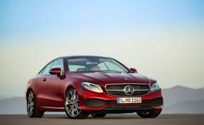 new luxury car releases2018 Cars Release Date  Everything about new car release dates