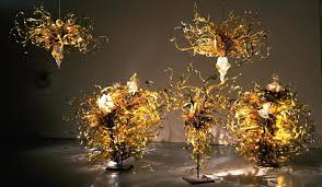 chihuly glass chandelier dale glass dale chihuly glass chandelier for chihuly glass chandelier