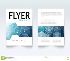 business design template cover brochure book flyer magazine business design template cover brochure book flyer magazine layout mockup geometric polygonal shapes info