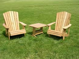 lawnchair plans simple wooden lawn chair plans ana white simple outdoor lounge