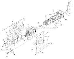 homelite lr5000t parts list and diagram ut 03829 click to close