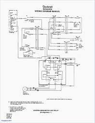 Ferguson tea 20 wiring diagram 2