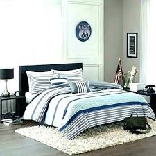 pink and white rugby stripe bedding black striped quilt gray boys king stripes navy grey blue