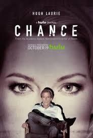 Chance Temporada 2