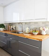 Small Picture Top 25 best Ikea kitchen cabinets ideas on Pinterest Ikea