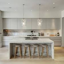 lighting for small kitchen. Ceiling Lights With Pineapples Suspended Small Kitchen Light Fixtures Lighting Over Island And Table Flush Mount . For