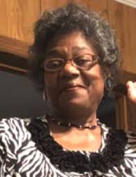 Dorothy Smith Obituary in Quitman at BTW Funeral Services | Quitman, GA