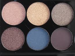 sleek makeup arabian nights i divine eyeshadow palette7