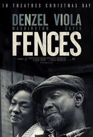 Fences Quotes Simple Fences 48 News Clips Quotes Trivia Easter Eggs FlickDirect