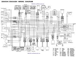 boss plow wiring diagram wiring diagram and hernes boss plow wiring diagram and schematic