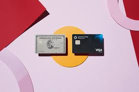 Change Chase Card Design Is The Amex Platinum Once Again The King Of Travel Rewards