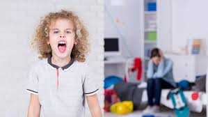 Adhd Children What Is Adhd And How Do I Know If My Child Has It Bt