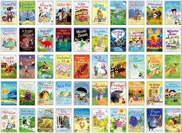 Usborne Books, Disney World: Better Together - SmartMomsPlanDisney