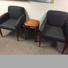 office designscom. Lounge Chairs $50 Apiece 4 Available Office Designscom