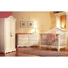 Savannah Bedroom Furniture Munire Furniture Savannah Crib Collection At Hayneedle