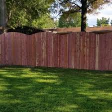fencing st louis. Simple Fencing Photo Of First Choice Fence Company  Saint Louis MO United States 8 And Fencing St Louis
