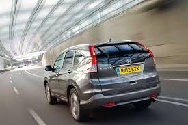 Как работает система курсовой устойчивости vsa в автомобиле  Система курсовой устойчивости vsa