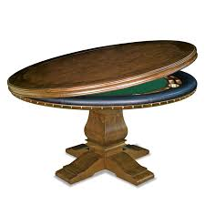 table with top berkeley collectioncustom options dining table